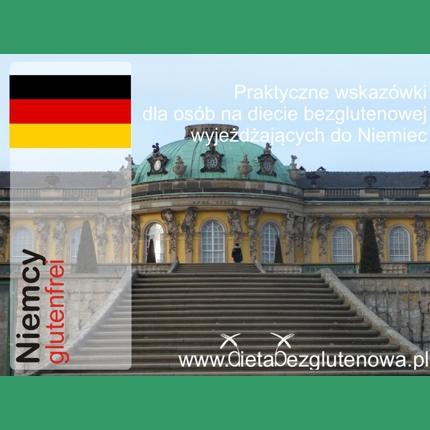 Niemcy - praktyczne wskazówki