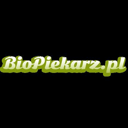 Bezglutenowy chleb od BioPiekarz.pl